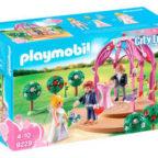playmobil-hochzeitspavillon-mit-brautpaar-9229