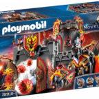 playmobil-novelmore-festung-feuerfels-70221