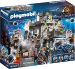 playmobil-novelmore-grosse-burg-von-novelmore-70220