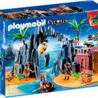 playmobil-piraten-schatzinsel-6679