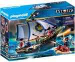 playmobil-pirates-rotrocksegler-70412