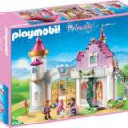 playmobil-princess-koenigliches-schloss-6849