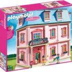 playmobil-romantisches-puppenhaus-5303