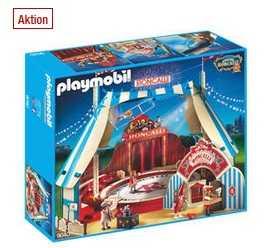 playmobil-roncalli-circuszelt-9040-1