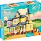 playmobil-spirit-wild-und-frei-luckys-glueckliches-zuhause-9475
