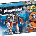 playmobil-top-agents-agent-t-e-c-s-mech-9251