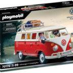 playmobil-volkswagen-t1-camping-bus-70176