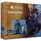 playstation-4-1-tb-uncharted-4-prime