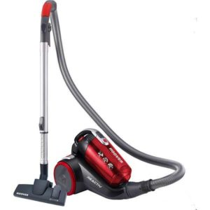 plus-dehoover-rc71_rc10011-bodenstaubsauger-1