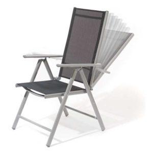plus-des-tages-giardino-aluminiumstuhl-2er-set