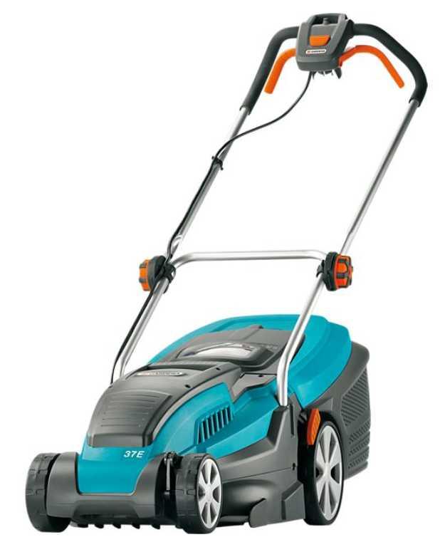 plus-gardena-powermax-37-e-elektro-rasenmaeher