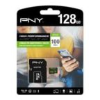 pny-sdu128higper-128gb-micro-sd-karte