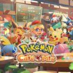 pok_C3_A9mon-cafe-mix_6104292