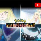 pokemon-evolutions-169-de