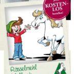 polaroid_Roesselmehl_Malbuch_mit-Button