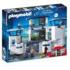 polizei-playmon