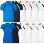 polo-sportshirts