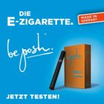 posh-e-zigarette-Gratis-Testpack-testpack-11