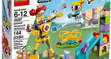 powerpuff-girls-bubbles-spielplatzabenteuer-41287