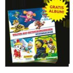 pp-sticker-bundle3-gratisalbum-abb