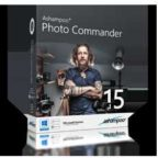 ppage_phead_box_photo_commander_15