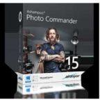 ppage_phead_box_photo_commander_15-2