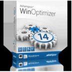 ppage_phead_box_winoptimizer_14