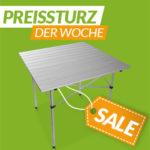 preissturz-der-woche_NL_Alutisch