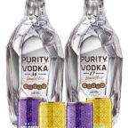 premium-vodka-longdrink-bundle-kaufe-2x-purity-vodka-17-404101