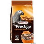 prestige-premium-african-parrot-loro-parque-15-kg