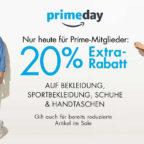 prime-day-20-auf-bekleidung-sportbekleidung-schuhe-handtaschen-auch-auf-bereits-reduzierte-ware