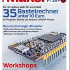 print_make_0218_fuer_shop_2_2_180_250_0_0_wois