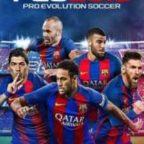 pro-evolution-soccer-2018-steam-key