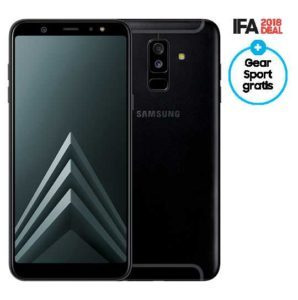 product_galaxya6plus_black_01