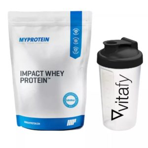 proteine-mehr-bei-vitafy-bis-zu-18-rabatt-mit-gutscheinen