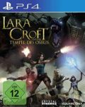 [PS4] Lara Croft and the Temple of Osiris