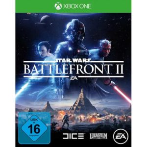ps4-xone-nfs-payback-cod-wwii-sw-battlefront-2-fuer-je-49e