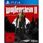 ps4xbox-one-wolfenstein-ii-seagate-game-drive-2tb-1