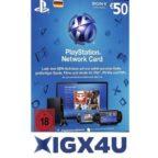 psn-card-key-50e-guthaben