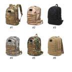 pubg-40l-level-3-rucksack-tomtop