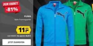 puma-apex-track-jacket-herren-trainingsjacke
