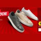 puma-basket-classic-soft-leder-sneaker