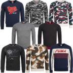 puma-crew-herren-sweatshirts