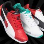 puma-evo-speed-1-4-formel1-herren-sneaker