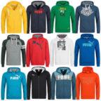 puma-herren-sweatshirts-2