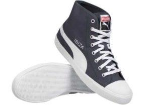 puma-ibiza-mid-high-unisex-sneaker