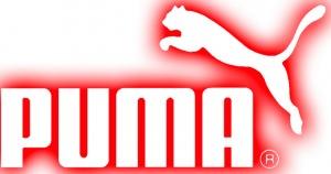 puma-weekend-sale-300x158