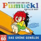 pumuckl60-400×400