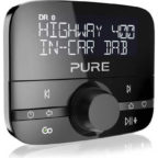 pure-highway-400-audio-adapter-dab-2