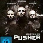 pusher-blu-ray